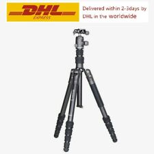 Benro BA259AK Tripod Aluminum Alloy Monopod Tripods Camera Stands 5 Section