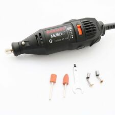 Dremel MultiPro 110V/220V Electric Grinder Rotary Tools 5 Variable Speed Drills