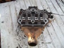 2004 POLARIS SPORTSMAN 700 4WD ENGINE HEAD