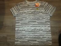 Ferrari Formula 1 Racing Puma Shirt XL mens NEW