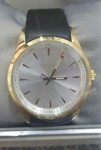 Calvin Klein watch, brand new