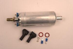 Electric Fuel Pump  Onix Automotive  EH169