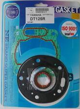 Zylinderdichtsatz Yamaha DT / TDR / TZR 125 / KTM LC2 Sting 125 / Sachs ZX / XTC