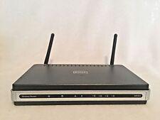 USED D-Link DIR-615 N300 4-Port 10/100 Wireless N Router