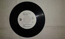 """Fausto Leali / Right Said Fred – Disco Vinile 45 giri 7"""" Ed. Promo Juke Box"""