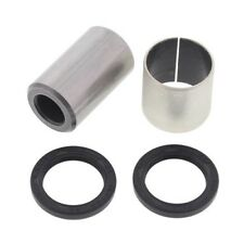 All Balls - 21-0008 - Shock Bushing Kit