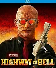 Highway To Hell 738329181321 (Blu-ray Used Very Good)