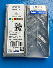 ISCAR 10 x GRIP 5005Y  IC354