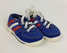 b9b7b8a59c380 Canvas Vintage Shoes for Children for sale | eBay