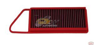 BMC CAR FILTER FOR PEUGEOT 207 1.4 HDI(HP69|MY06>)