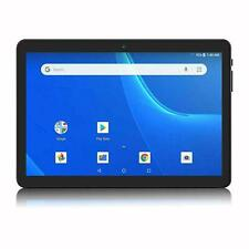 10 Inch Android Tablet Android 8.1 With SIM Card Slots...