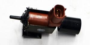 Saturn GM OEM 99-02 SL2 A.I.R. System-Diverter Valve 21210001