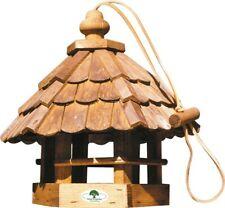 """House & Garden Mangeoire à Oiseaux Feldlerche """" Nichoir Oiseau Mangeoire Jardin"""