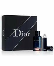 2-Pc. Sauvage Eau de Parfum Gift Set'