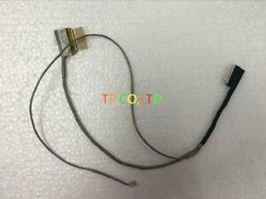 Samsung QX410 QX411 QX412 Series Screen LCD Video Cable BA39-00989A BA39-00986A