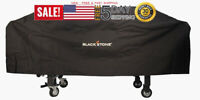 "Blackstone 1528 Heavy Duty Grill Cover, 36"" Griddle Cover"