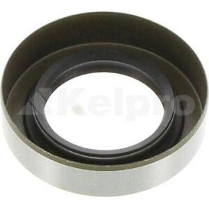 Kelpro Oil Seal 97185 fits Ford Fairlane 4.1 (ZL), 4.1 250ci (ZJ), 4.1 250ci ...