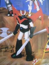 Branpresto Super Robot Wars Action Robo 3 No.2 Great Mazinger Z Popy Chogokin