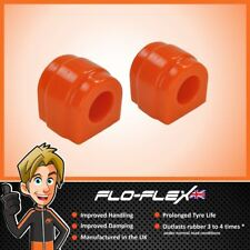 27mm BMW E86 Z4 (2003-2010) Front Anti Roll Bar Polyurethane Bushes