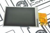 NEW LCD Display Screen for Fuji Fujifilm FinePix S8500 S8350 S8450 S6800 Camera