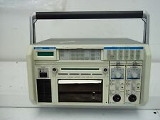 Gould 42-8240-10 Chart Recorder