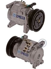 Four Seasons 48319 A//C Compressor Clutch Plymouth   VoyagerPlymouthVoyager