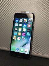Apple iPhone 6s - 64GB - Space Gray (Unlocked) Smartphone