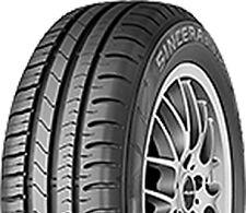 15 Geräuschklasse 1 Sommerreifen Reifen fürs Auto Zollgröße