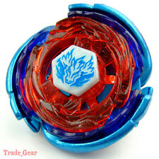 Beyblade Metal Fusion Fight 4D System WBBA BB105 BIG BANG PEGASIS F:D NEW in box