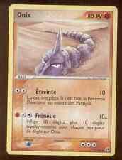 Pokemon Nr. 71/100 - ONIX - 80PV