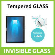"""SAMSUNG Galaxy BOOK 12"""" Vetro Temperato Proteggi Schermo Crystal Clear"""