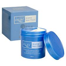 Somang Professional Incus Aroma Hair Pack Treatment Mask Salon Care Damaged Hair
