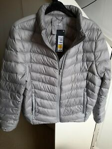 M&S Ladies Jacket Size 16
