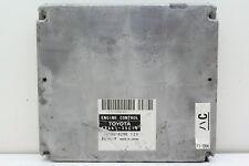 07 Toyota 4 Runner 89661-35C10 Computer Brain Engine Control ECU ECM EBX Module