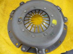 New 83 84 GMC S15 Jimmy BWD 351907 Clutch Pressure Plate