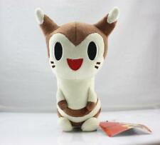 Pokemon Center Furret  Plush Doll Soft Figure Toy 12 inch Xmas Gift