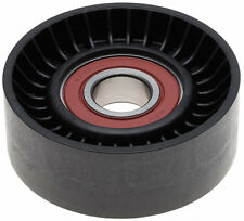 CARQUEST 38018 AC Idler Pulley