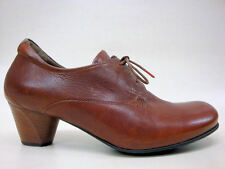 Think Damen Schuhe Shoes for women Halbschuhe Slipper Pumps LUNAH Gr. 40