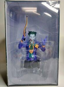 DC Batman Universe Collector's Busts Joker #2