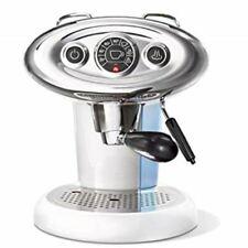 MACCHINA CAFFE' ILLY IPERESPRESSO X7.1 in VARI COLORI