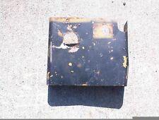John Deere(14-029) 210 212 214 216 300 312 314 316 317 - Kohler Deflector Shield