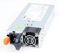DELL 1100 W Hot Swap Netzteil Power Supply R510 R810 R815 R910 T710 0Y613G Y613G