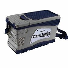 Travel Cooler