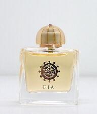 Amouage Dia Woman Classic Collection Miniatur 7,5 ml Eau de Parfum