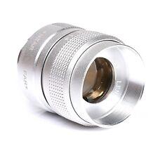FUJIAN 25mm f/1.4 C Mount CCTV Lens for NEX FX EOSM M4/3 N1 mount Camera Body s