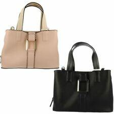 1ce95a2c38465 Clarks Leather Bags   Handbags for Women