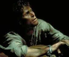 Willem Dafoe UNSIGNED photograph - L8623 - The English Patient - NEW IMAGE!!!!