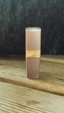 """NO.7 MOISTURE ACTIVE LIPSTICK """" LILAC MIST"""" - DISCONTINUED AND EXTREMELY RARE"""