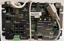 Rowe AMI Internet Jukebox Rowe Link Board Tested