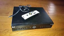 OWNED (No contract needed): DIRECTV HR23-700 (500GB) PVR HD receiver. READ!!!!